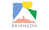 Brian�on