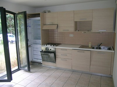 APARTMENT 3 ROOMS TO RENT - BRIANCON - 76 m2 - 808 € including tenant fees