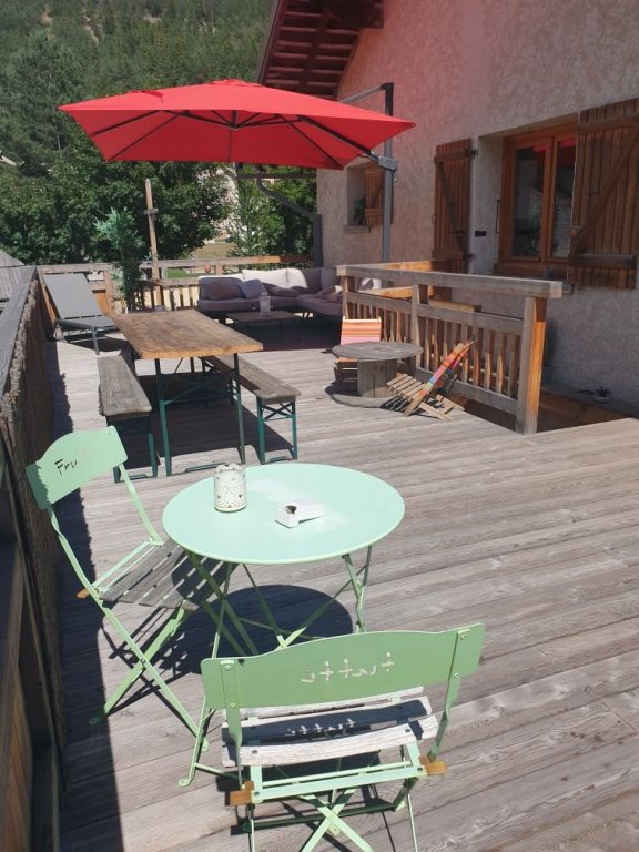 HOUSE FOR SALE - BRIANCON - 130 m2 - 410000 €