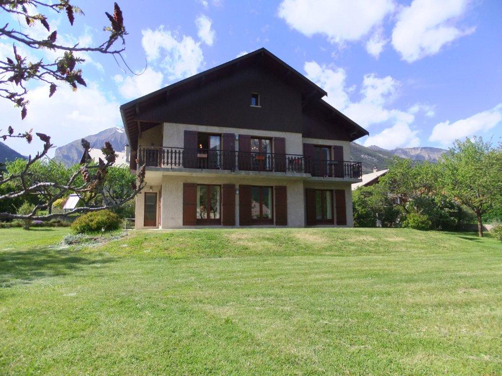 maison a vendre chateauroux 153 m2 335 000. Black Bedroom Furniture Sets. Home Design Ideas