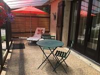 MAISON A VENDRE - CROTS - 91 m2 - 315000 €