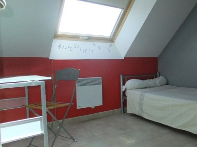 HOUSE FOR SALE - EMBRUN - 102,31 m2 - 285000 €