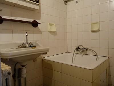 CASA IN VENDITA - PUY ST PIERRE - 220 m2 - 241500 €