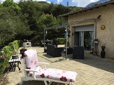 MAISON A VENDRE - SAVINES LE LAC - 100 m2 - 310000 €