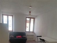 STUDIO FOR SALE - EMBRUN - 21 m2 - 49 000 €