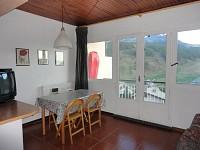 STUDIO IN VENDITA - MONTGENEVRE VILLAGE - 31,18 m2 - 111000 €