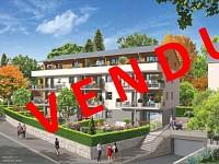 TIPO 2 NUOVO IN VENDITA - BARATIER - 46,6 m2 - 155000 €