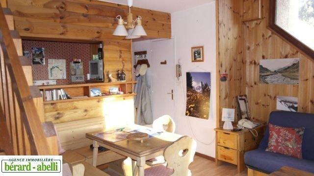 APPARTEMENT T2 A VENDRE - BRIANCON - 40 m2 - 70000 €