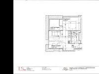 TIPO 2 IN VENDITA - MONTGENEVRE VILLAGE - 33,15 m2 - 129000 €