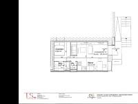 TIPO 2 IN VENDITA - MONTGENEVRE VILLAGE - 33,45 m2 - 129000 €