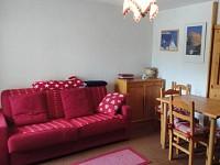 TIPO 2 IN VENDITA - MONTGENEVRE VILLAGE - 32,56 m2 - 169000 €