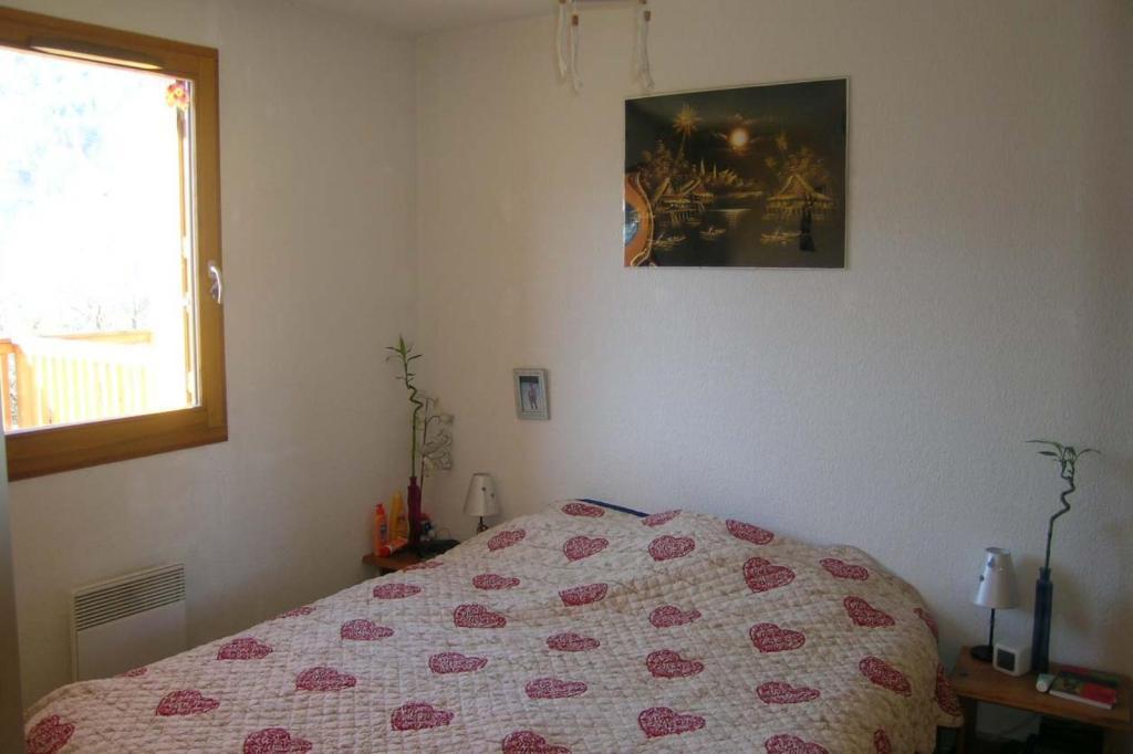 APARTMENT 3 ROOMS - BRIANCON - 43 m2 - RENT