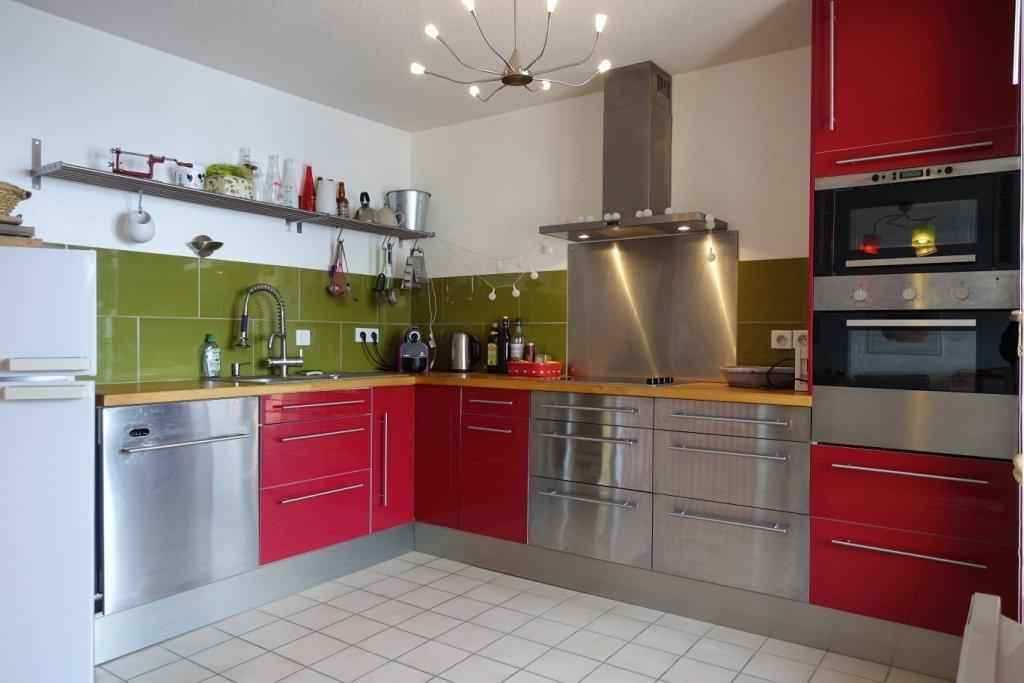 TIPO 3 IN VENDITA - BRIANCON - 59,84 m2 - 199500 €