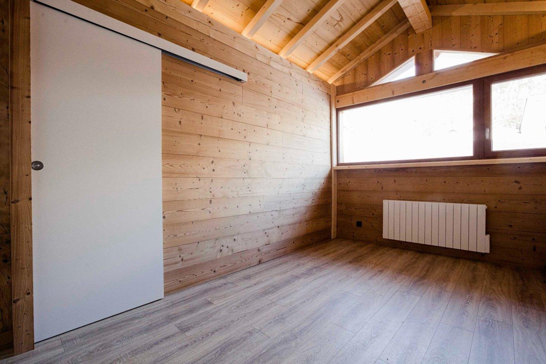 APARTMENT 3 ROOMS FOR SALE - MONTGENEVRE VILLAGE - 41 m2 - 245000 €