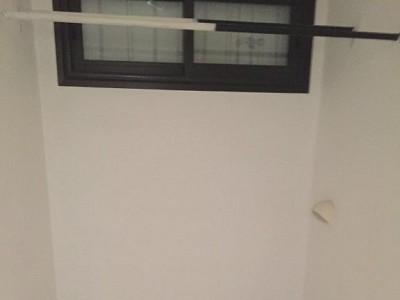 APPARTEMENT T3 A VENDRE - SAVINES LE LAC - 55,4 m2 - 160000 €