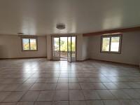 APPARTEMENT T4 A VENDRE - BRIANCON - 124 m2 - 249000 €