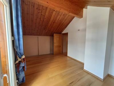 TIPO 4 IN VENDITA - BRIANCON - 121,54 m2 - 367000 €