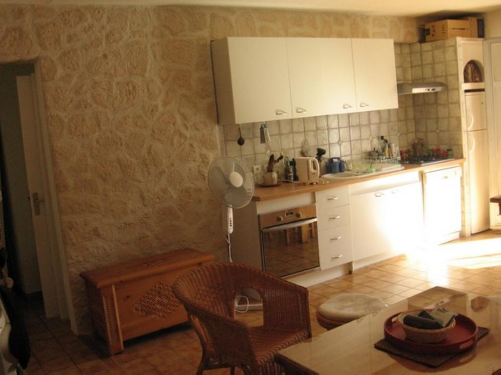 APPARTEMENT T4 - GUILLESTRE - 75,18 m2 - 158 000 €