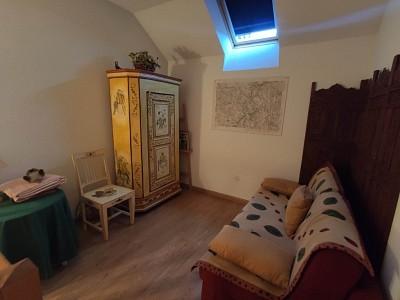 TIPO 4 IN VENDITA - ST CHAFFREY - 60,47 m2 - 435000 €
