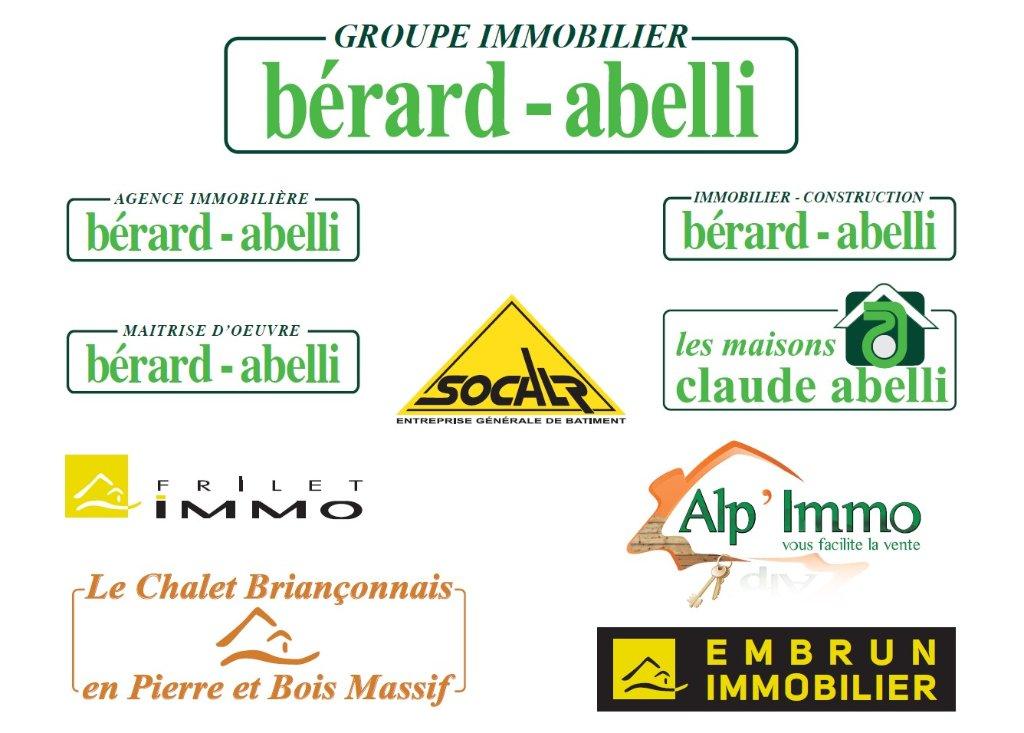 Présentation du groupe Bérard Abelli