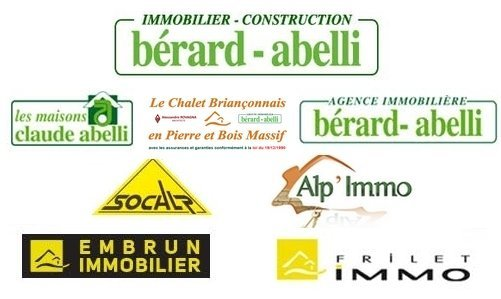 The Bérard Abelli Group